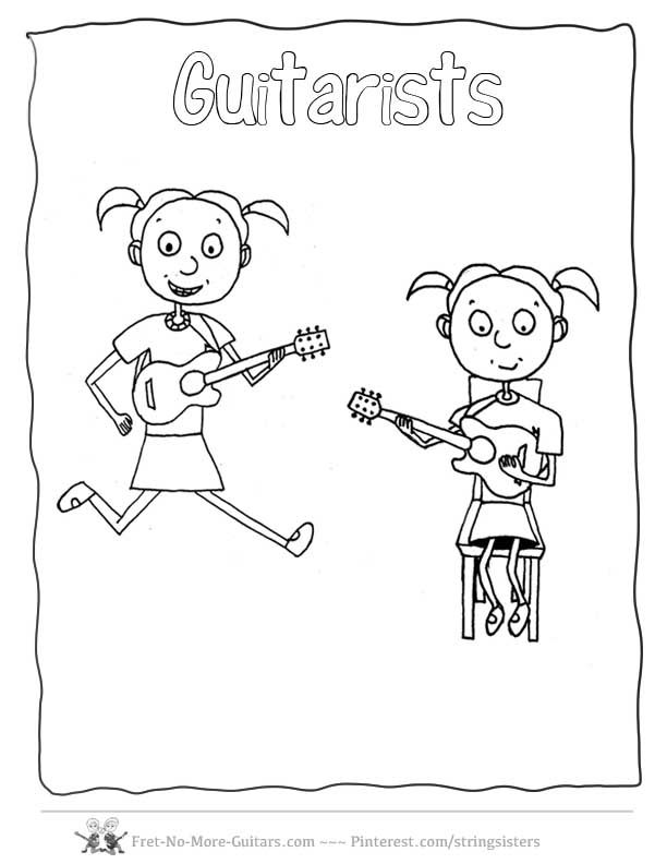 121 best coloring pages images on pinterest
