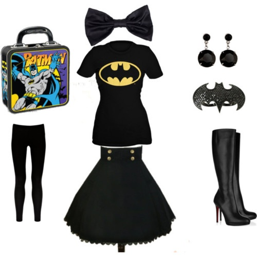 242 best Awesome things I'd wear if I had the money images ...