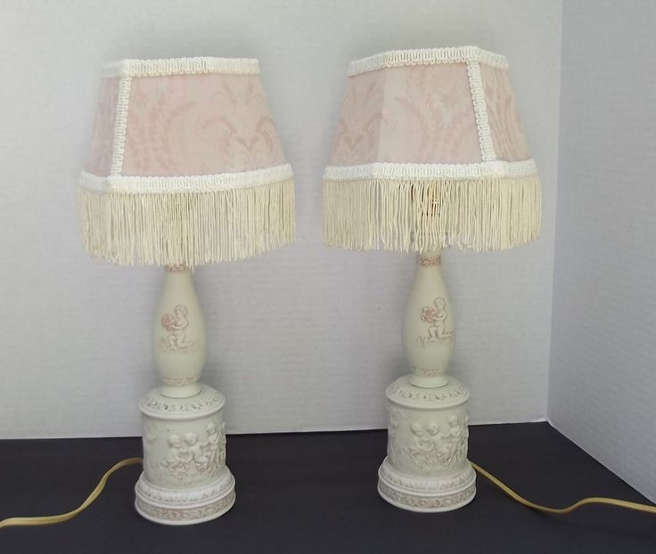 88 Best Lamps And Lighting Images On Pinterest Lamps