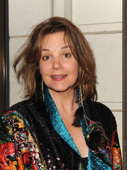 Margaret Colin 55
