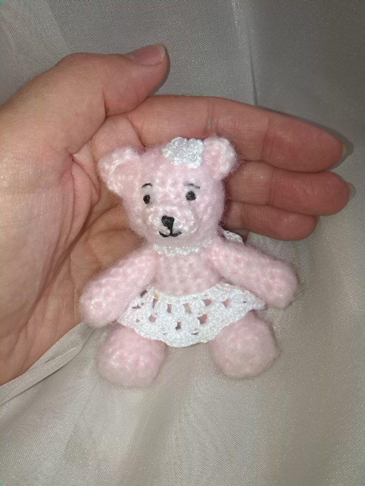 bear for sale