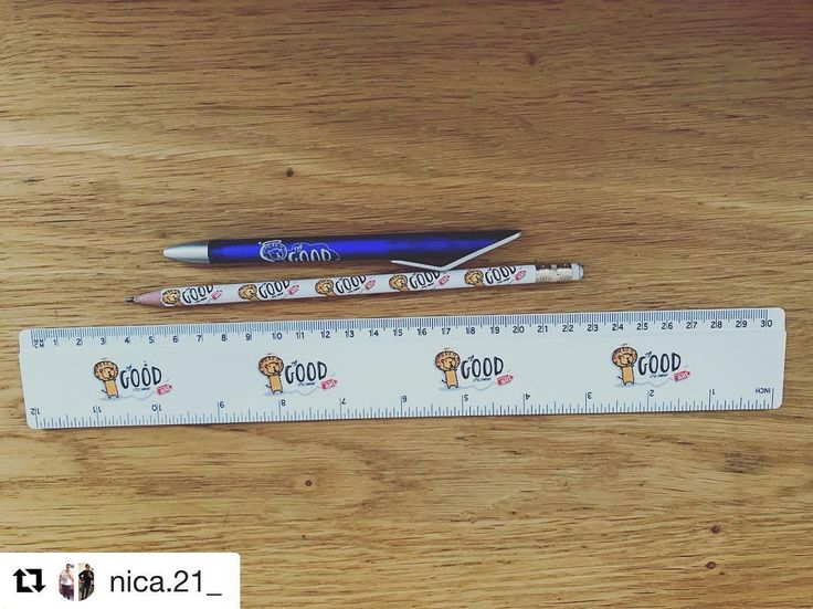 @nica.21_ we  stationery too! Glad you enjoyed the little treats  have a great weekend! #goodlittlecompany #stationery #pen #pencil #ruler