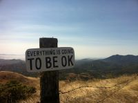 16 hikes you must do in Marin County.  http://www.sfgate.com/news/article/Great-hikes-in-Marin-County-5716227.php#item-32850