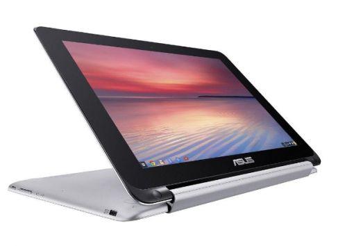 #Laptop #Tech #Technology #ASUS #HP