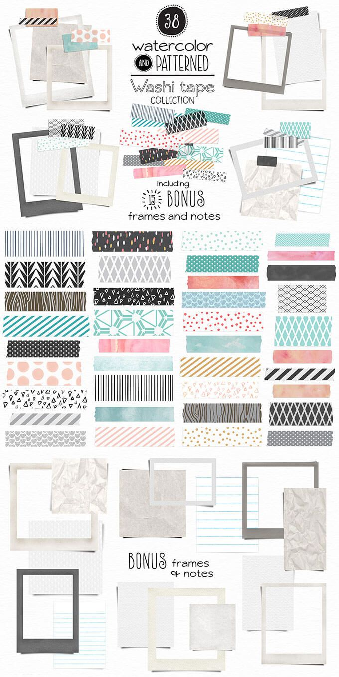creative-designers-illustration-kit-7a
