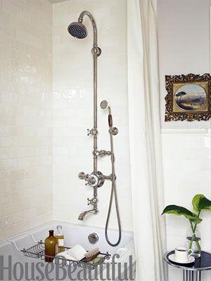 Best 25 Waterworks Bathroom Ideas On Pinterest Waterworks Master Tub And Waterworks Tile
