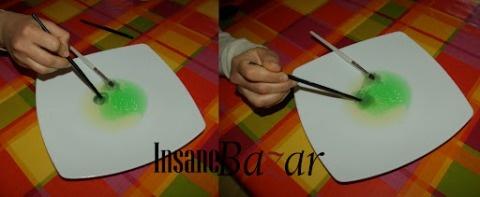 PULIZIA DEI PENNELLI  http://insanebazar.com/2012/04/23/pulizia-dei-pennelli/pulizia-dei-pennelli-11/