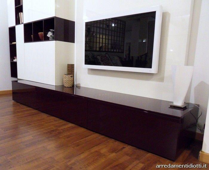 Accessori soggiorno ~ Best bp soggiorno images shelving accessories