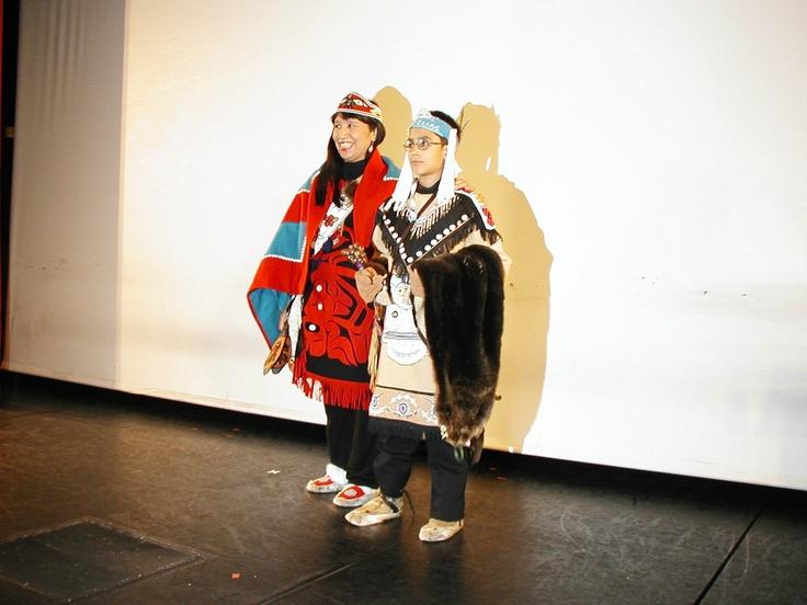 Yakutat AK Black Single Women