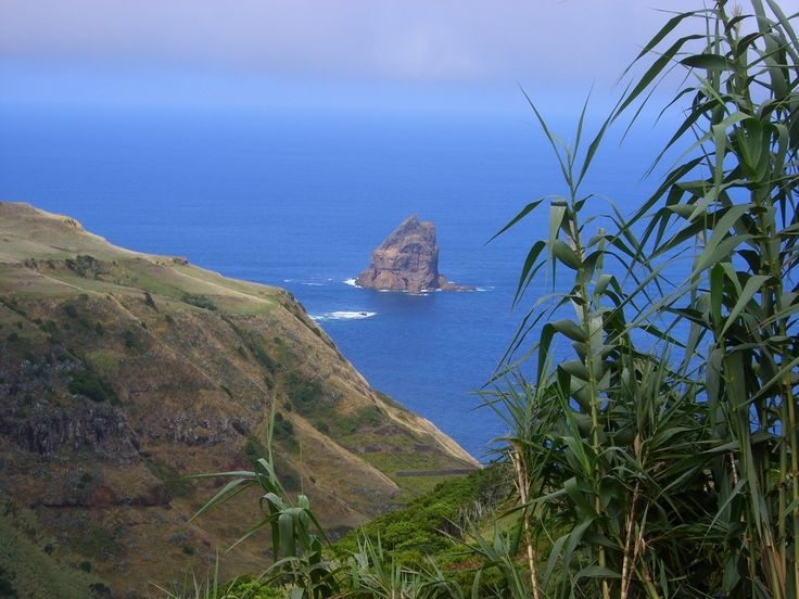 Entdecke das Azorenhoch! http://www.azorenhochsantamaria.de