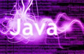 http://www.s4techno.com/blog/category/java/