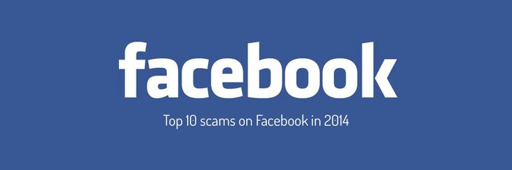 The biggest social network in the world is a nest of scams! A web security firm has formalized astudy reporton such scams operating on Facebook. Known to all users, they continue to thrive on Facebook.  The biggest social network in the world is a nest of scams! A web security firm has formalized astudy reporton...