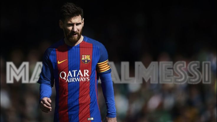 This Happens When Lionel Messi Faces The Greatest Defenders - HD