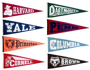 """NYT: Ivy League offering free online courses for """"cert of mastery"""" but not academic credit."""