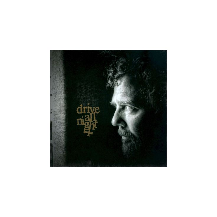 Lyric high hope lyrics glen hansard : 25+ beste ideeën over Glen hansard op Pinterest - Langzaam daalt ...