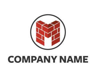 Logo Design - Masonry
