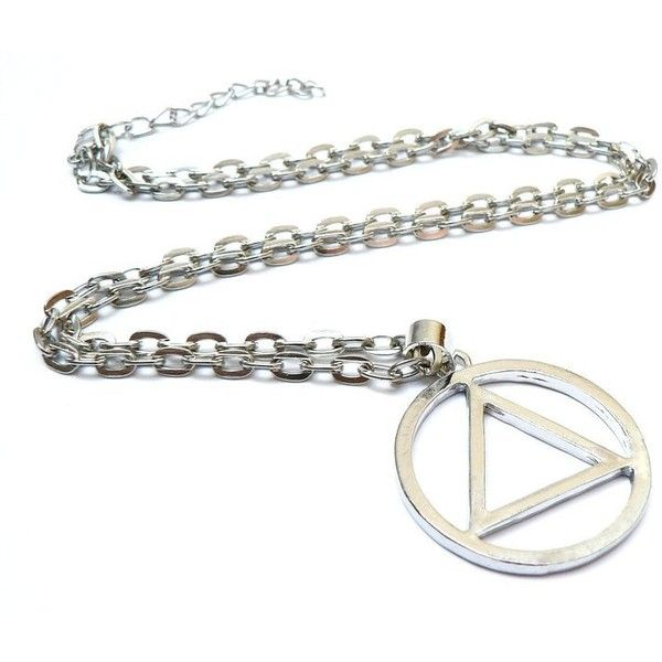 ChAmBer37 Eminem Pendant Necklace - Sobriety - Slim Shady - Marshall... ($12) ❤ liked on Polyvore featuring jewelry, necklaces and pendants & necklaces