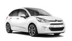 Új autók | Személygépkocsik és haszongépjárművek | Vevőszolgálat - Citroën Magyarország