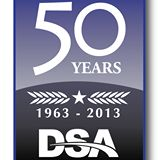 DSA Inc. is seeking a Cyber Security Analyst with a TS/SCI. This is a full time position in Charlottesville, VA. NO REMOTE WORK PERMITTED. Relocation offered!