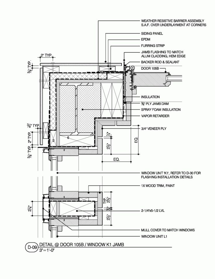 Architectural Drawing Window 178 best architecture - construction details images on pinterest