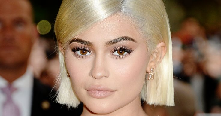 Kylie Jenner Accidental Pregnancy Or On Purpose Rumor