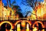 #Yurtdisi #YurtdisiTurlari #YurtdisiOtel - #AvrupaTurları - Klasik İtalya Turu - Tur Programı      1. Gün İstanbul – Bologna – Venedik     İstanbul Atatürk Havaalanı'nda 06:30′da buluşma. 08:55 Bologna'ya hareket. 10:40 varışı itibaren bizi bekleyen özel otobüslerimizle Venedik'e hareket.. Appennino sıra dağlarını aşıp, Po ovasından yol ald...  http://www.ucuzyurtdisiturlari.com/klasik-italya-turu-6