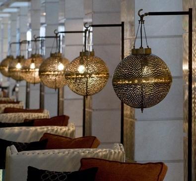 Shaza Al Madina Hotel