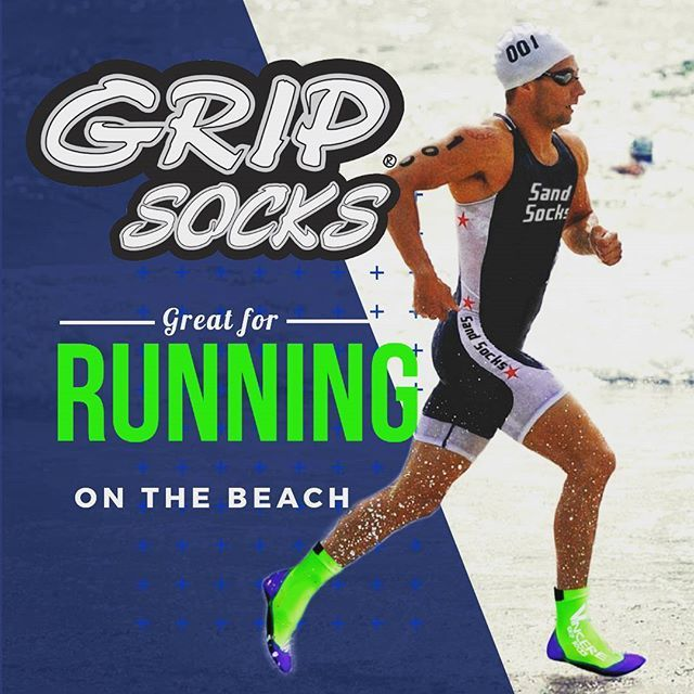 Perfect for all water sports; kayaking, SUP, diving, snorkeling, wake-boarding, kite-boarding, boating, camping, yoga, ultra backpacking, etc. #GripSocks