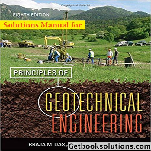 Solution manual for basic principles and calculations in chemical download solution manual principles of geotechnical engineering 8th pdf instant download principles of geotechnical engineering 8th fandeluxe Choice Image