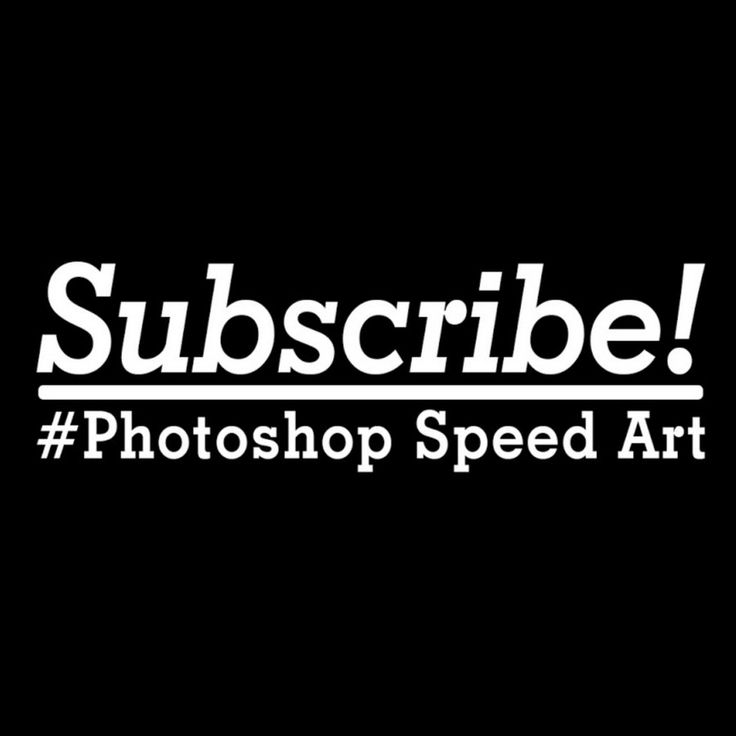 Photoshop Speed Art Provide All Behind the Creation Photoshop cs6 Photoshop CC photoshop CC 2015 Art in Speed (Timelapse).