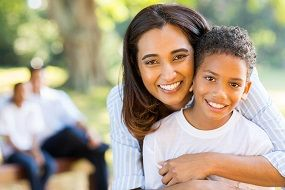 What Stay-at-home Spouses Are Worth and Why Critical Illness Insurance Is Essential