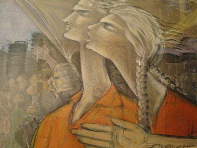 Αποτέλεσμα εικόνας για Δημήτρης Κατσικογιάννης πολυτεχνειο