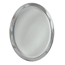Best 25 oval bathroom mirror ideas on pinterest for Where can i buy bathroom mirrors