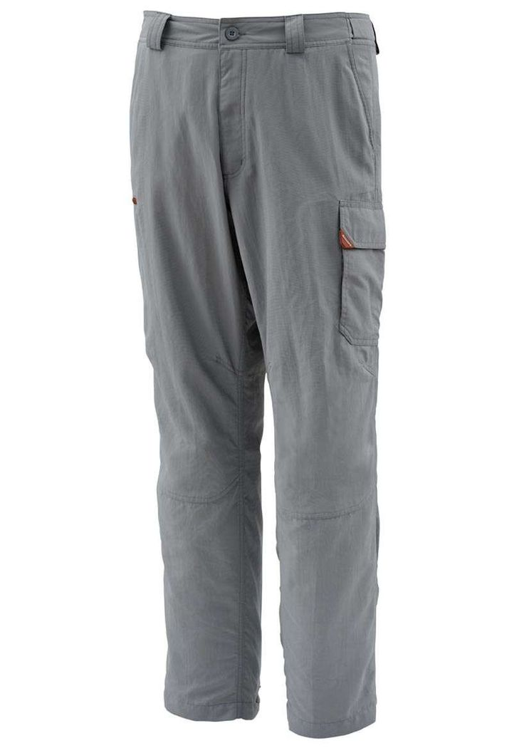 7 best images about simms fly fishing apparel on pinterest for Fly fishing pants
