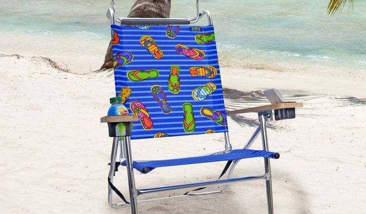 lowest budget beach chair,beach chair and sun lounger