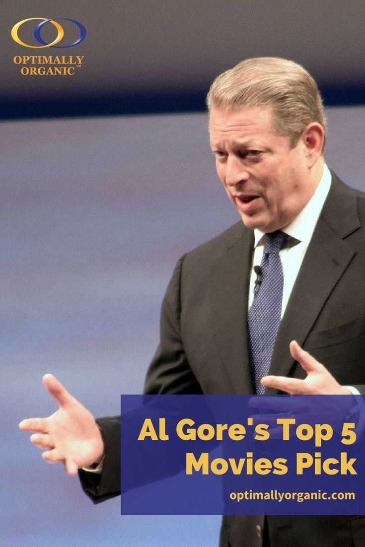 Talking about the environmental legislation is not always so appealing to some people, let's start with watching thoroughly researched documentaries/movies. Here are Top 5 Pick movies by Al Gore that are entertaining and educating, with topics range from journalism to #environment  Via @rottentomatoes @algore #algore Image: Tom Raftery