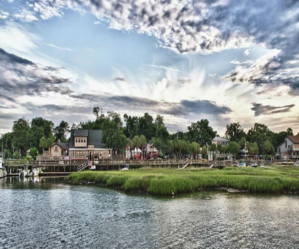 376 best images about murrells inlet on pinterest south for Murrells inlet fishing