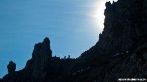 #Wanderung auf die Große #Klammspitze in den #Ammergauer #Alpen http://alpenreisefuehrer.de/deutschland/ammergauer-alpen/grosse-klammspitze-den-ammergauer-alpen/?utm_source=pinterest&utm_medium=link&utm_term=ammergau&utm_campaign=social