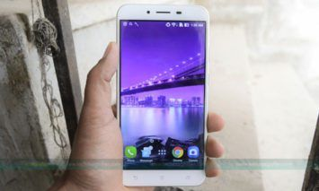 """Best Mobile in India Based on Mobile Phones Review, Features, Prices #newest #cell #phones http://mobile.remmont.com/best-mobile-in-india-based-on-mobile-phones-review-features-prices-newest-cell-phones/  Introduction Coolpad launched its latest smartphone """"Note5"""" in India in the month of September. It's been nearly two years since Coolpad entered the Indian smartphone arena. The Company launched some cool devices so far among which Coolpad Note3 was a big hit. In a segment priced under 10K…"""