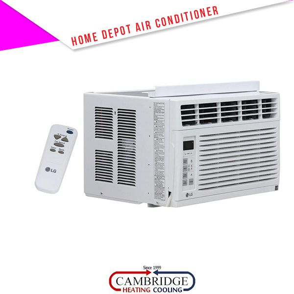 Buy Home Depot Air Conditioners At Lowest Prices In Canada Only On