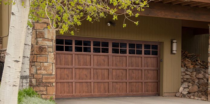 Garage Doors Sutherland According To Your Appropriateness And Spending Plan Martin Garage Doors Garage Doors Wooden Garage Doors