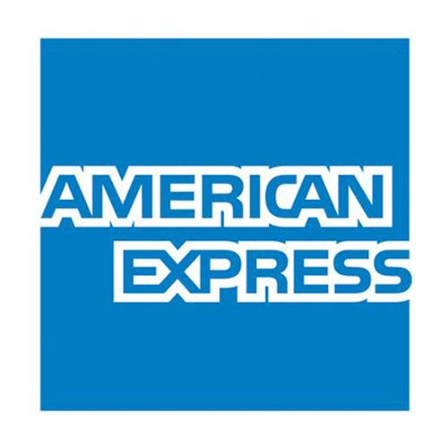 With strategic partnerships and exclusive member benefits, Amex mines its vast…