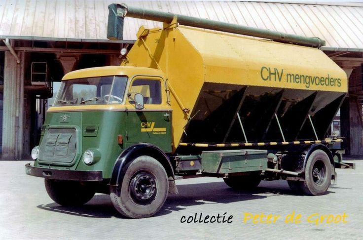 Pin by jackie alexander on trash trucks and dumpsters