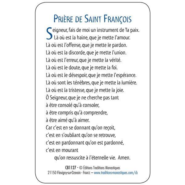 17 meilleures citations catholiques sur pinterest catholique saints catholiques et saints - Verset biblique consolation ...
