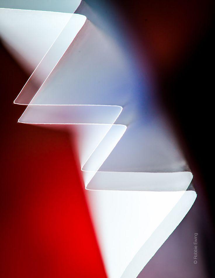 ZZ paper | Flickr - Photo Sharing!