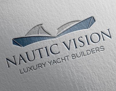 "Check out new work on my @Behance portfolio: ""NAUTIC VISION CORPORATE IDENTITY"" http://be.net/gallery/28979925/NAUTIC-VISION-CORPORATE-IDENTITY"