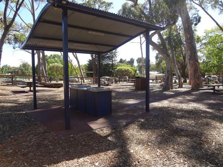 Mundaring Community Sculpture Park (Australia): Top Tips Before You Go - TripAdvisor