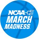 Download NCAA March Madness Live Apk  V7.0.1:   Update ruined the app!!!! I went to update it and now it doesn't even open!!! I uninstalled it and then reinstalled it and still it doesn't open!!! Please fix this app and make it work again!!! ASAP!      Here we provide NCAA March Madness Live V 7.0.1 for Android 5.0++ Official App...  #Apps #androidgame #Inc, #TurnerSportsInteractive  #Sports https://apkbot.com/apps/ncaa-march-madness-live-apk-v7-0-1.html