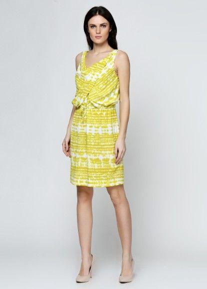 Платье Calvin Klein за 1430 грн