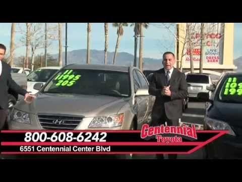 El Jefe Dice menos Programa número 18 De los carros en venta